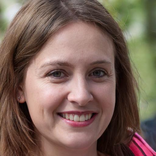 Tori Rhodes